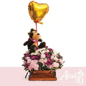 Aled Floreria Flores Regalos Y Mucho Màs